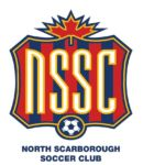 2017 Outdoor NSSC Development Soccer League