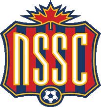 North Scarborough Soccer Club