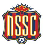 Competitive Tryouts with NSSC