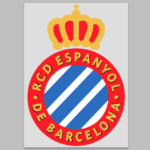NSSC Joins RCD Espanyol North American Academy